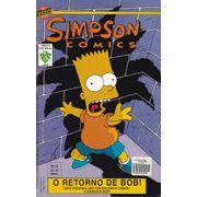 Simpson-Comics---2