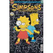 Simpson-Comics---3