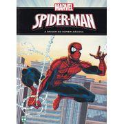 Spider-Man---A-Origem-do-Homem-Aranha