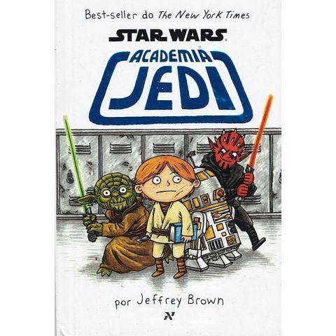 Star-Wars---Academia-Jedi