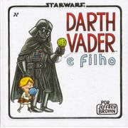 Star-Wars---Darth-Vader-e-Filho-