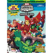 Super-Hero-Squad---5