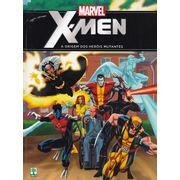 X-Men---A-Origem-dos-Herois-Mutantes-