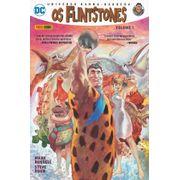 Flintstones---Volume-1
