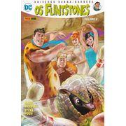 Flintstones---Volume-2