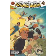 Future-Quest---Volume-1