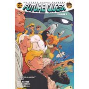 Future-Quest---Volume-2