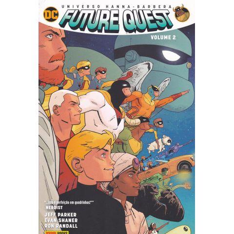 Future-Quest---Volume-2