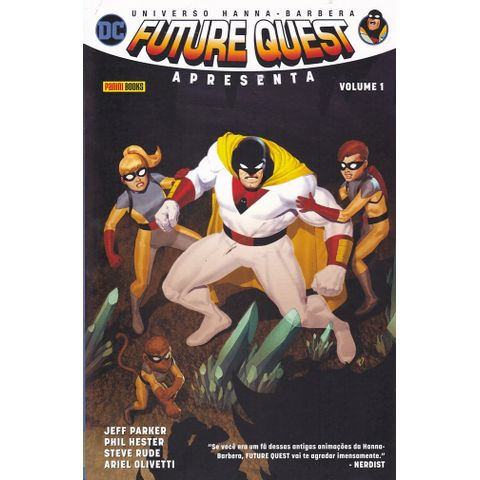 Future-Quest-Apresenta---Volume-1