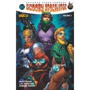 Scooby-Apocalipse---Volume-1
