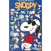 Snoopy---Volume-2