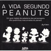 Vida-Segundo-Peanuts-
