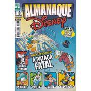 Almanaque-Disney---373