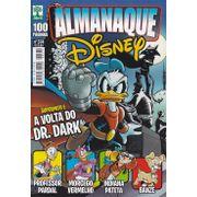 Almanaque-Disney---374