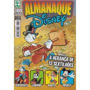 Almanaque-Disney---375