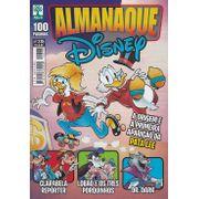 Almanaque-Disney---376