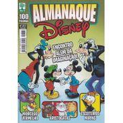 Almanaque-Disney---377