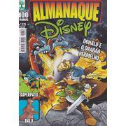 Almanaque-Disney---378
