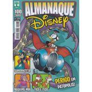 Almanaque-Disney---379