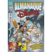 Almanaque-Disney---380