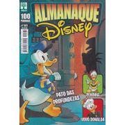 Almanaque-Disney---381
