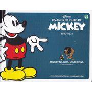 Anos-de-Ouro-de-Mickey---01