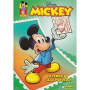 Mickey---001