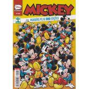 Mickey---900