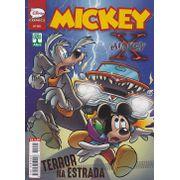 Mickey---901