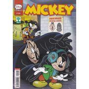 Mickey---902