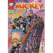 Mickey---905