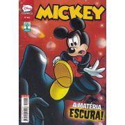 Mickey---906