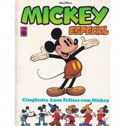 Mickey-Especial---50-Anos-Felizes-com-Mickey