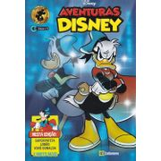 Aventuras-Disney---000