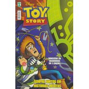 Toy-Story---Minisserie---1