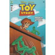 Toy-Story---Minisserie---2