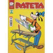 Pateta---3ª-Serie---078