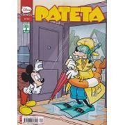 Pateta---3ª-Serie---079