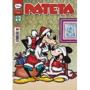 Pateta---3ª-Serie---080