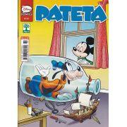 Pateta---3ª-Serie---081