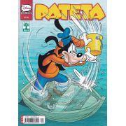 Pateta---3ª-Serie---082