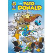 Pato-Donald---001