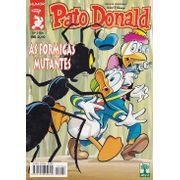 Pato-Donald---2166