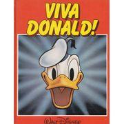 Viva-Donald-