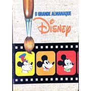 Grande-Almanaque-Disney