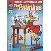 Tio-Patinhas---626