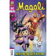 Magali-Especial---1---Muita-Fome-Para-Muita-Velocidade