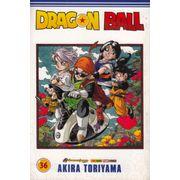 Dragon-Ball-36
