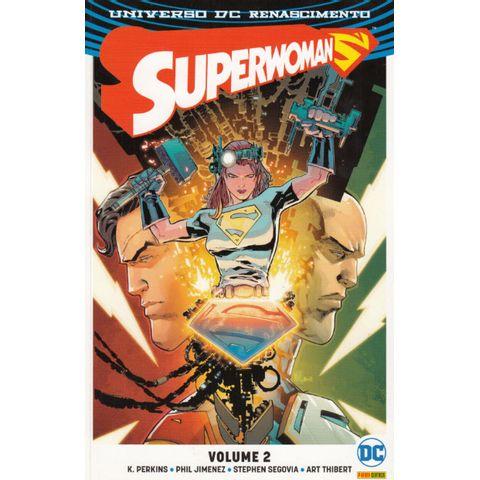 Superwoman-2