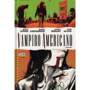 Vampiro-Americano-07